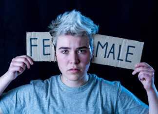 feminizacja-mężczyzn.jpg