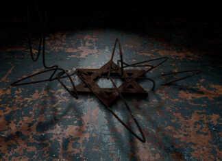 holokaustowa-indoktrynacja.jpg