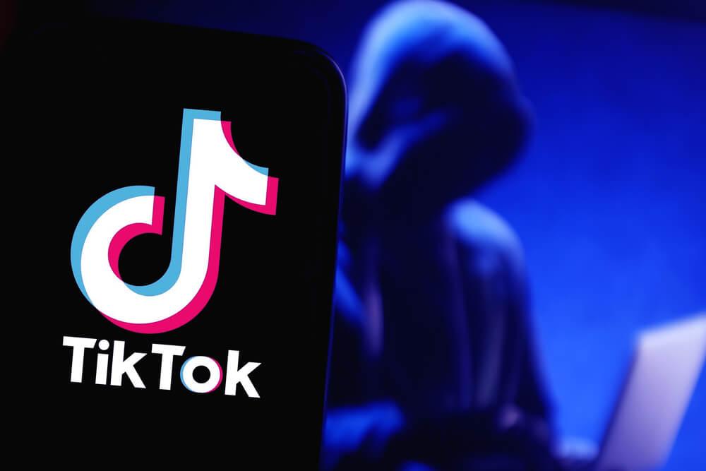 TikTok-aplikacja.jpg
