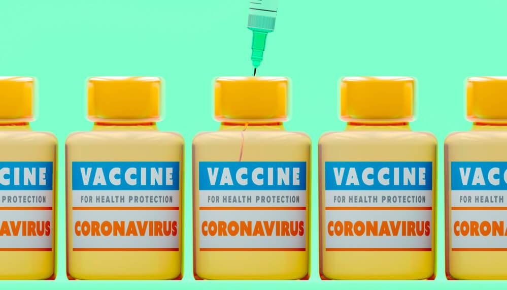 szczepionka-koronawirus.jpg