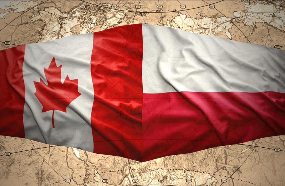 kanada-polskie-złoża.jpg