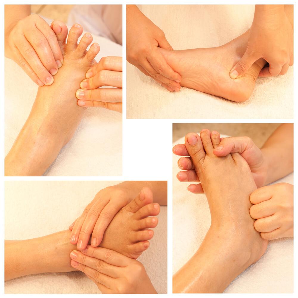 masaż-refleksologiczny-stóp.jpg