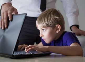 wirtualny-autyzm.jpg