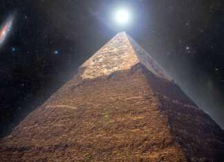 piramidy-energia-elektromagnetyczna.jpg