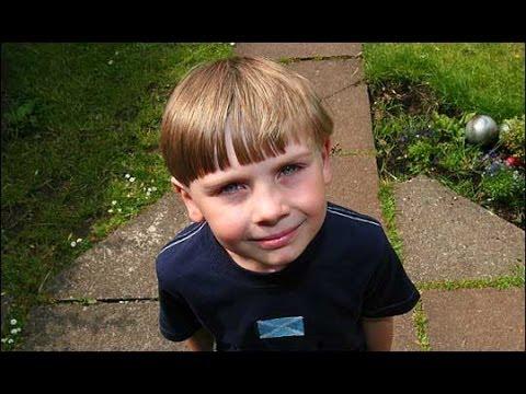 Cameron-Macauley.jpg