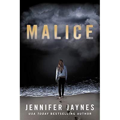 Jennifer-Jaynes-malice.jpg