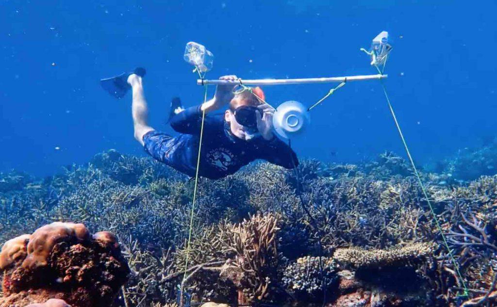 podwodne-głośniki.jpg
