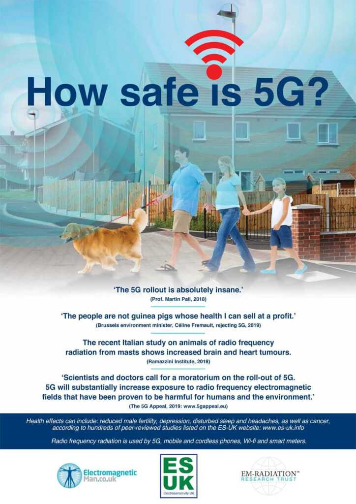 reklama-szkodliwość-5G.jpg