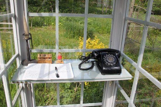 telefon-do-zmarłych.jpg