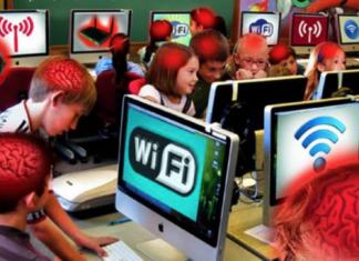 wi-fi-w-szkołach.jpg