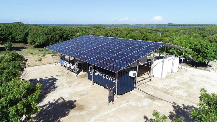 słoneczne-farmy-wody.jpg