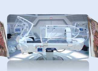 holograficzne-kapsuły-medyczne.jpg