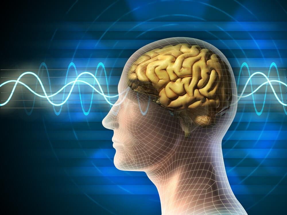 energia-umysł.jpg
