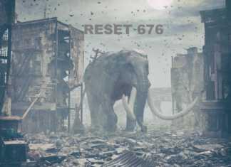 RESET 676