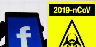 facebook-usuwa-dezinformacje.jpg