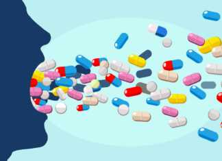 big-pharma-pranie-mózgu.jpg