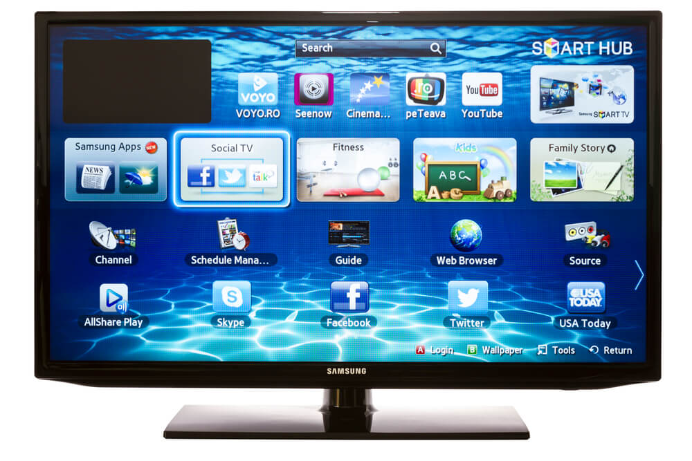 smart-tv-samsung.jpg