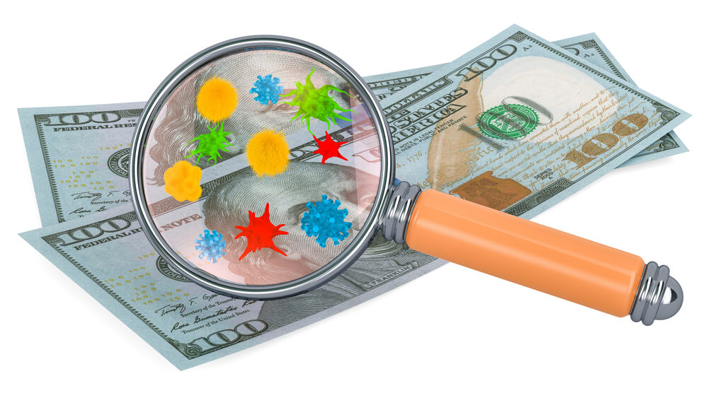 banknoty-bakterie.jpg