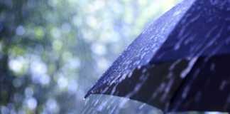 deszcz-energia.jpg