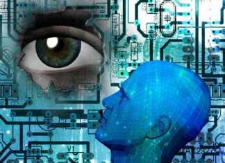 podświadomość-przeprogramowanie.jpg