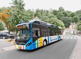 luksemburg-darmowy-transport.jpg