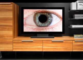 edward-snowden-telewizory.jpg
