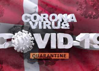 Dania-koronawirus-szczepionki.jpg