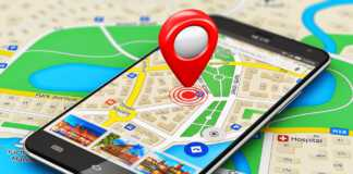t-mobile-lokalizacja.jpg