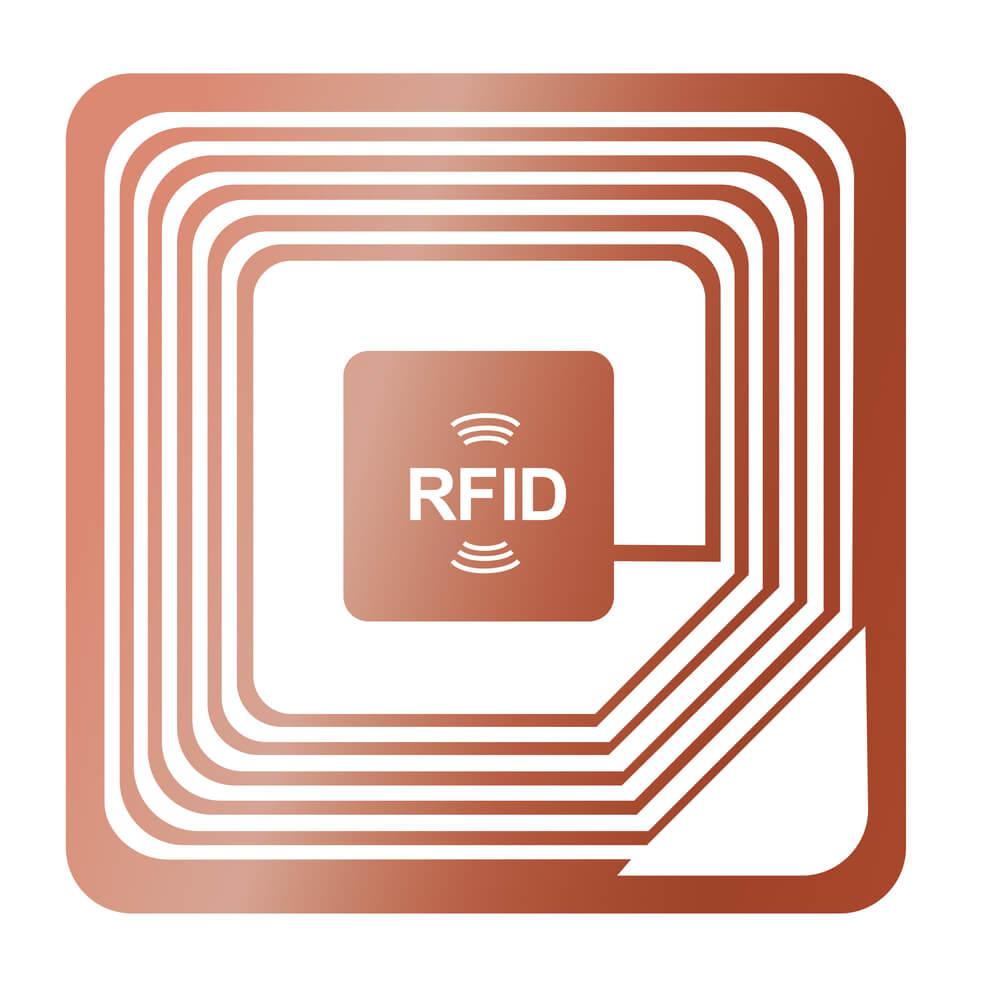 znacznik-rfid.jpg