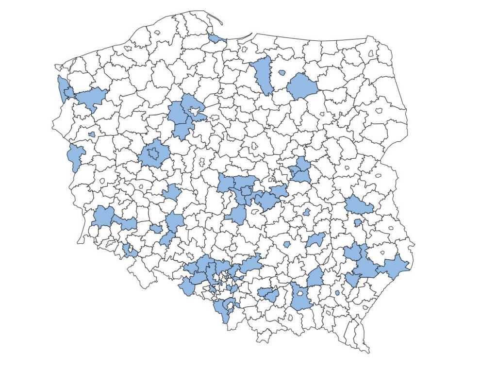 mapa-koronawirus.jpg
