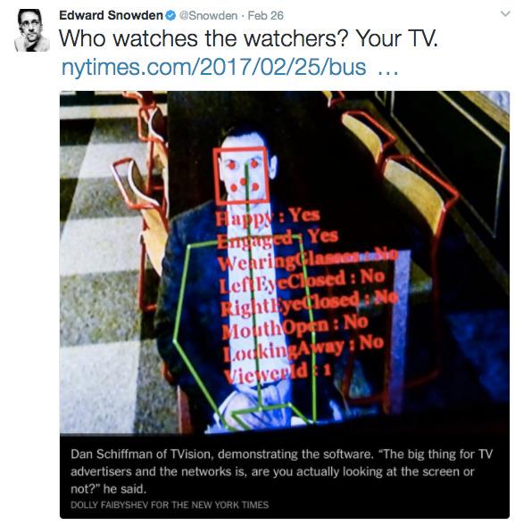 śledzenie-tv.jpg