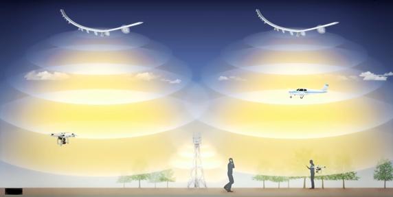 gigantyczny-dron.jpg