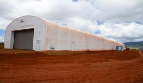 hangar-dron.jpg