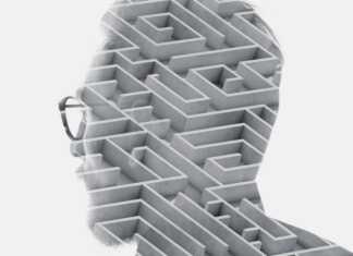 umysł-system-rzeczywistość.jpg