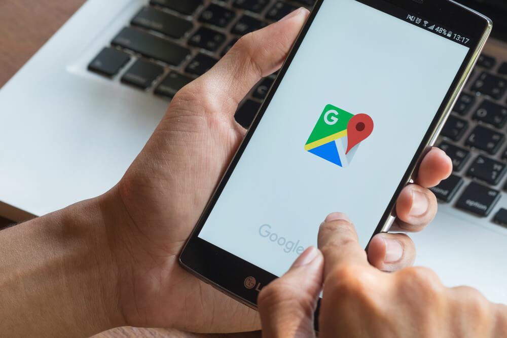 google-lokalizacja.jpg