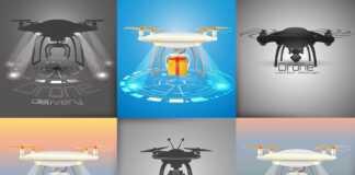 gigantyczne-drony.jpg