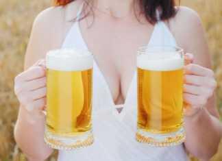 alkohol-rak-piersi.jpg