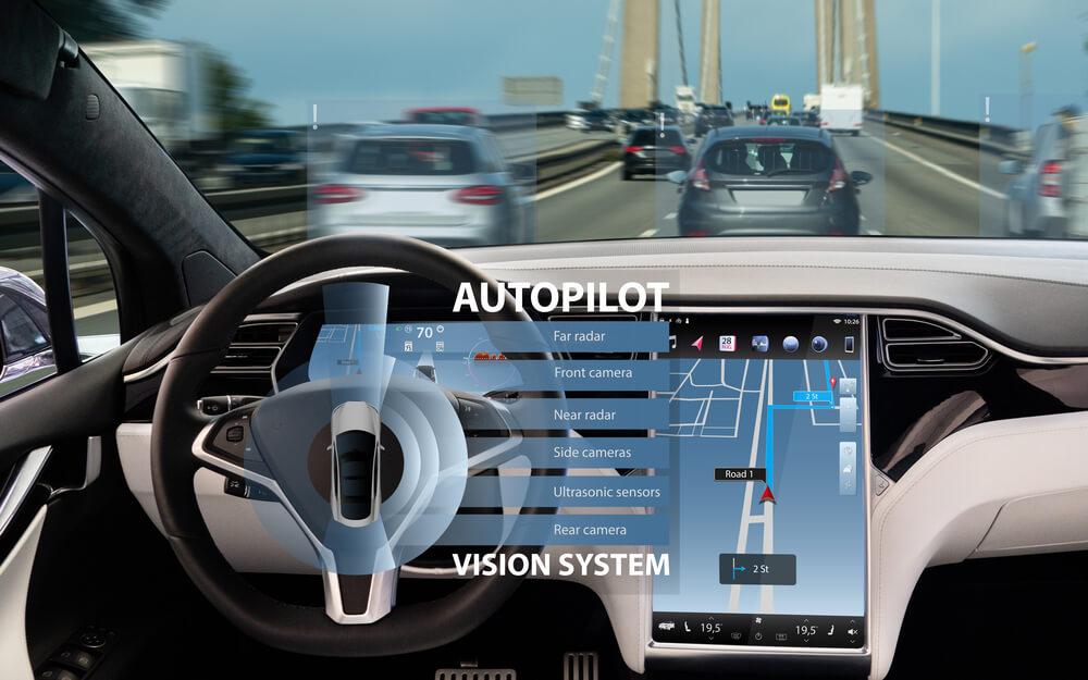 pojazd-inteligencja.jpg