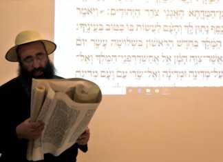 prawo-żydowskie.jpg