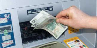 wypłacaj-pieniądze-bankomat.jpg