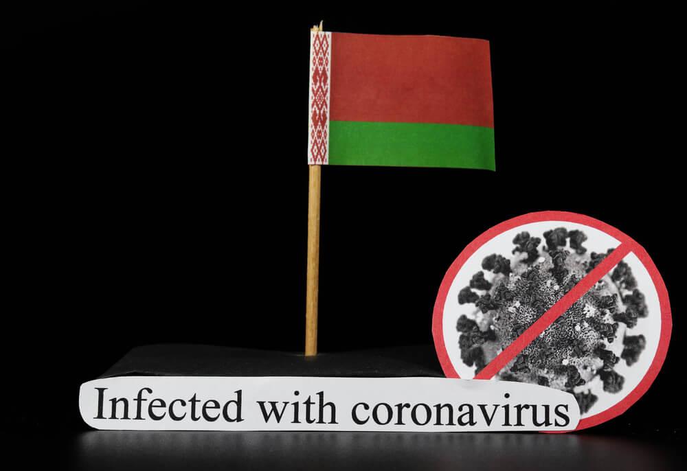 białoruś-wirus.jpg