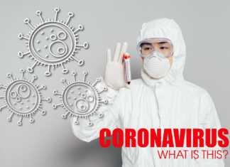 10-ekspertów-koronawirus.jpg