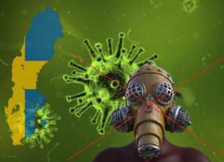 szwecja-koronawirus.jpg