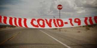 covid-19-koronawirus.jpg