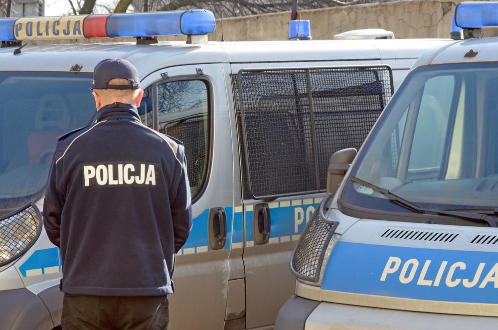policja-sprzęt.jpg