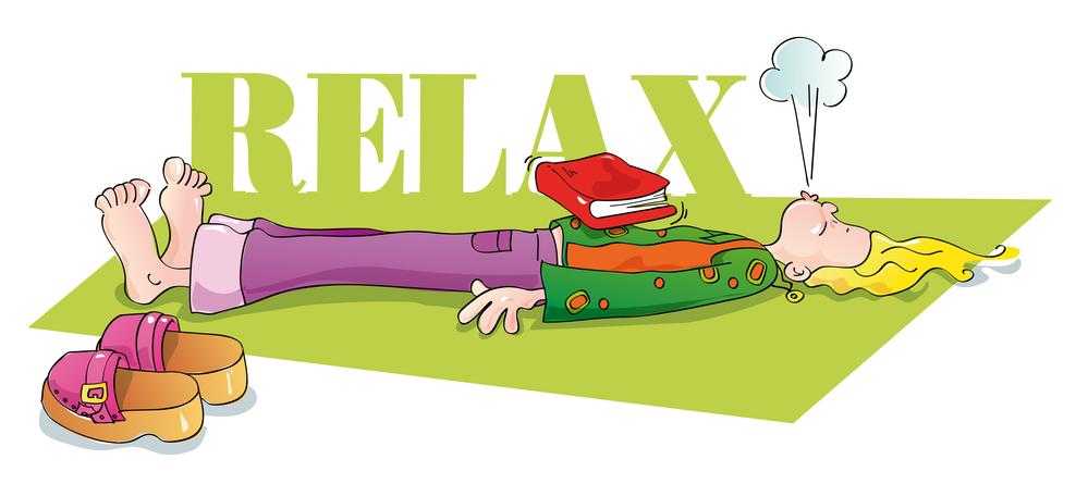 relaks.jpg
