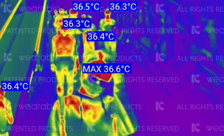 skanowanie-temperatury.jpg