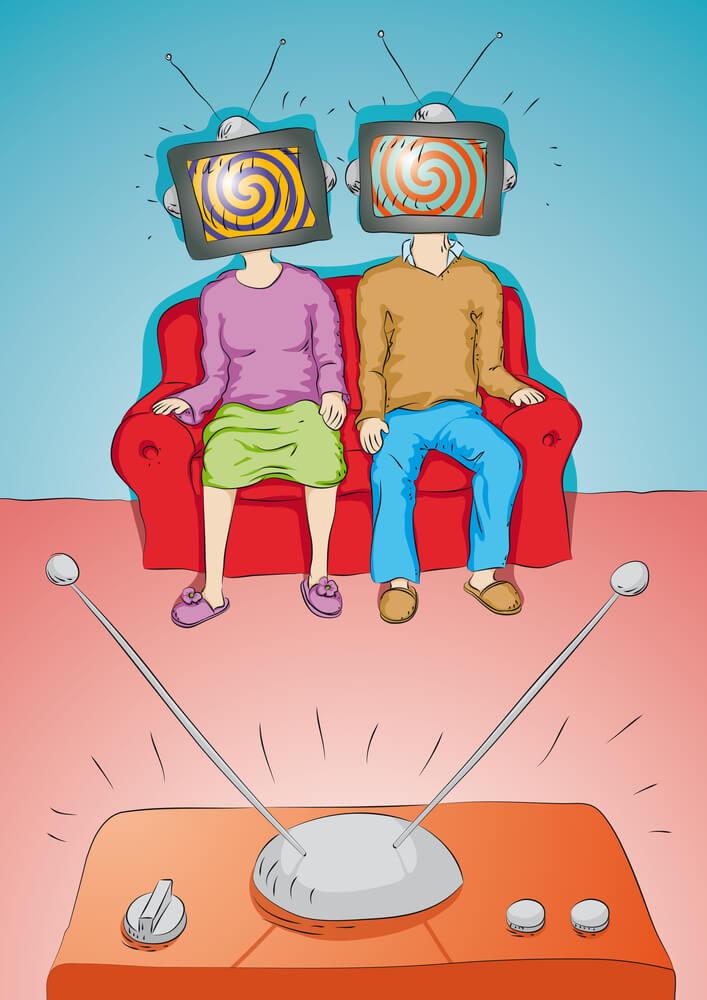 medialne-pranie-mózgu.jpg