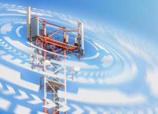 wpływ-pól-elektromagnetycznych.jpg