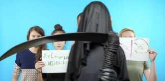 protest-przymusowa-szczepionka.jpg